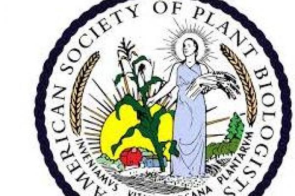 American Society of Plant Biologists Midwest Section Meeting ...
